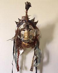 Shindig Mask